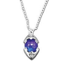 Sword Art Online - Divine Stone of Returning Soul Necklace