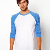 Men's new clothing | The latest men's fashion | ASOS