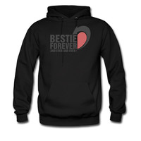 BESTIE-FOREVER-AND-EVER-AND-EVER-1_hoodie sweatshirt tshirt