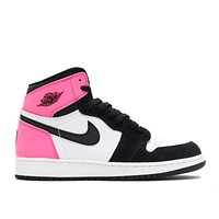 AIR JORDAN 1 RETRO HIGH OG GG (GS) \
