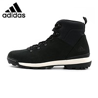 Outdoor Shoes  Hiking Shoes sports  sneakers