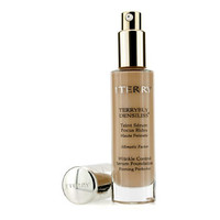1 oz Terrybly Densiliss Wrinkle Control Serum Foundation - # 7 Golden Beige