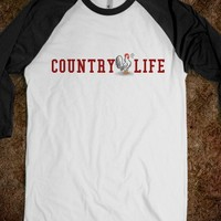 Country Life - One Stop Shop