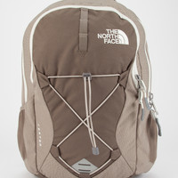 THE NORTH FACE Vault Backpack | Backpacks