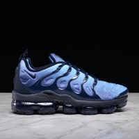 HCXX AIR VAPORMAX PLUS - OBSIDIAN