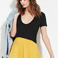 Women - Bottoms - Skirts | WOMEN | Forever 21