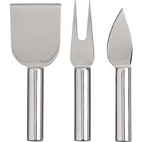 Set Of 3 Cheese Cutters