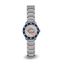 Watches For Men Bears Key Watch