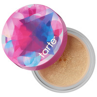 Sephora: tarte : Make Believe In Yourself: Spellbound Sprinkle Face & Body Glitter : luminizer-luminous-makeup