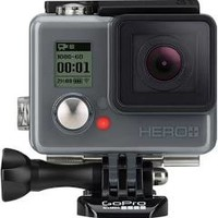 used gopro for sale - Google Search
