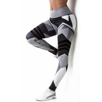 Sportswear  Yoga Pant for Women
