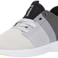 Reebok Women's Trilux Run Sneaker