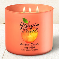 3-Wick Candles | Bath & Body Works