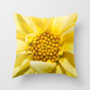 Pillow Throw Pillow Covers Accent Bed Pillow Floral Cushion Cover Shabby Chic Home Decor Victorian Decor