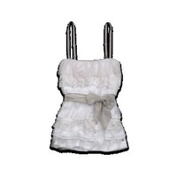 Abercrombie & Fitch - Shop Official Site - Womens - Tops - Tanks & Camis - View All - Randi