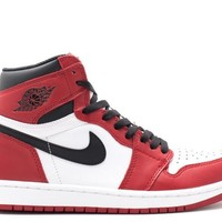 "Air Jordan 1 Retro High ""OG Chicago"""