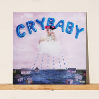 Melanie Martinez - Cry Baby LP | Urban Outfitters