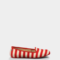 UGG® Alloway Stripe for Women | Free shipping at UGGAustralia.com