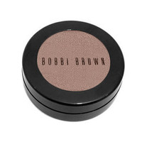 Bobbi Brown Round Eyeshadow Rose Gold