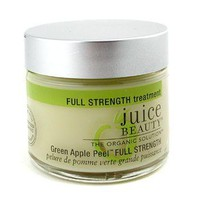 Juice Beauty Green Apple Peel - Full Strength Skincare