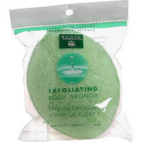 Earth Therapeutics Body Sponge | Ulta Beauty