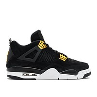 Jordan Air Jordan 4 Retro Royalty