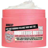 Soap & Glory The Righteous Butter | Ulta Beauty