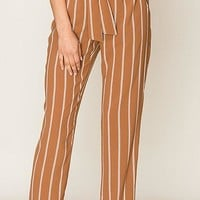 Business Babe Pants