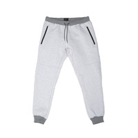Premium Sweats Grey