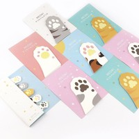 PAW-st It Sticky Notes