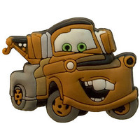 Mater the Tow Truck