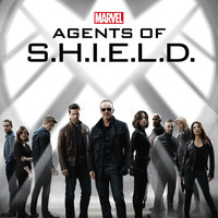Marvel Agents of Shield Poster Mini Poster 11inx17in