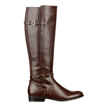 jcpenney | Unisa® Triplee Wide Calf