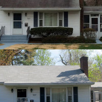 Spring Roof Inspection Ann Arbor, Michigan - Ann Arbor Roofing Services