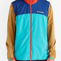 Columbia Bozeman Rock Jacket - Urban Outfitters