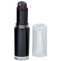 Wet n Wild MegaLast Lip Color, Vamp It Up 919B