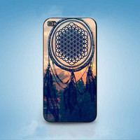 dream catcher customized for iphone 4/4s/5/5s/5c ,samsung galaxy s3/s4/s5 and ipod 4/5 cases