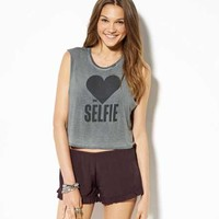Don't Ask Why | American Eagle Outfitters