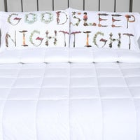 Fall Into Bed - Urban Outfitters