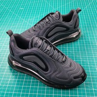 Nike Air Max 720 Iridescent Sport Running Shoes Sale