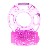 On Sale Hot Sale Hot Deal Butterfly Ring Vibrator [6628192195]