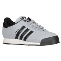 adidas Originals Samoa - Men's at Foot Locker