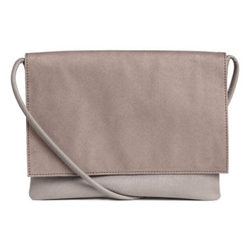 H&M Small Shoulder Bag $9.99