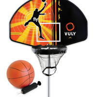 Vuly Basketball Hoop