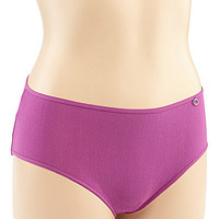 Chantelle C Naturel Hipster Panty - Orchidee