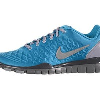 Nike Free TR Fit Winter Women's Training Shoes