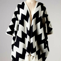 Cloaked in Chevron