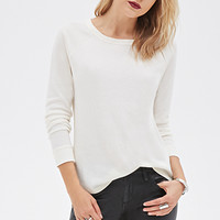 Classic Thermal Top