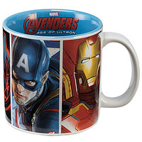 Marvel Avengers Age Of Ultron Mug