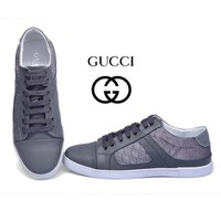 Gucci Casual Shoes-85